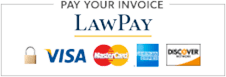 Pay Your Invoice Law Pay